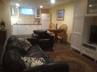 Photo 18: 11423 44A Avenue in Edmonton: Zone 16 House for sale : MLS®# E4147122