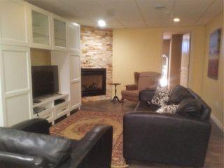 Photo 17: 11423 44A Avenue in Edmonton: Zone 16 House for sale : MLS®# E4147122