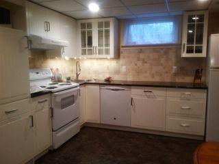 Photo 20: 11423 44A Avenue in Edmonton: Zone 16 House for sale : MLS®# E4147122