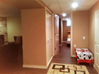 Photo 14: 11423 44A Avenue in Edmonton: Zone 16 House for sale : MLS®# E4147122