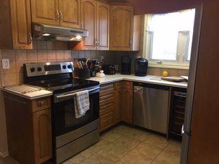 Photo 6: 11423 44A Avenue in Edmonton: Zone 16 House for sale : MLS®# E4147122
