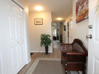 Photo 16: 1969 Bunker Hill Dr in NANAIMO: Na Departure Bay Row/Townhouse for sale (Nanaimo)  : MLS®# 808312