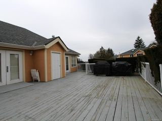 Photo 26: 1969 Bunker Hill Dr in NANAIMO: Na Departure Bay Row/Townhouse for sale (Nanaimo)  : MLS®# 808312