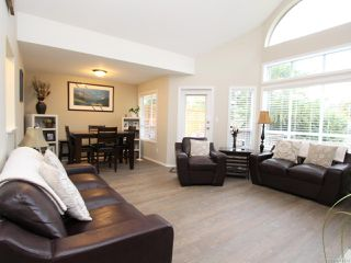 Photo 3: 1969 Bunker Hill Dr in NANAIMO: Na Departure Bay Row/Townhouse for sale (Nanaimo)  : MLS®# 808312