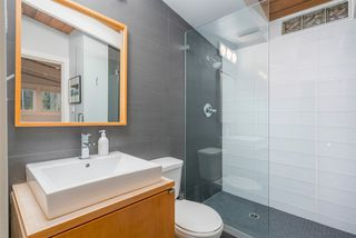 Photo 18: 3735 RIVIERE Place in North Vancouver: Edgemont House for sale : MLS®# R2348893