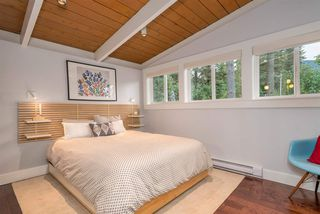 Photo 11: 3735 RIVIERE Place in North Vancouver: Edgemont House for sale : MLS®# R2348893