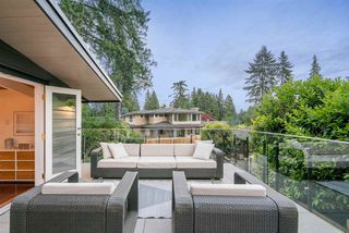 Photo 2: 3735 RIVIERE Place in North Vancouver: Edgemont House for sale : MLS®# R2348893
