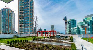 "Photo 18: 1102 6098 STATION Street in Burnaby: Metrotown Condo for sale in ""STATION SQUARE TOWER 3"" (Burnaby South)  : MLS®# R2349230"
