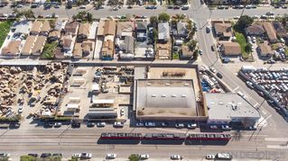 Photo 4: Property for sale: 2905 Commercial St in San Diego