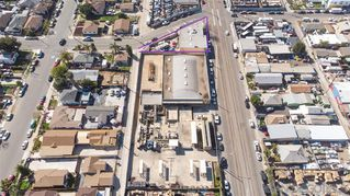 Photo 2: Property for sale: 2905 Commercial St in San Diego