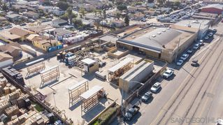 Photo 5: Property for sale: 2905 Commercial St in San Diego