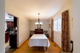Photo 5: 4 Berrymore Drive: St. Albert House for sale : MLS®# E4147718