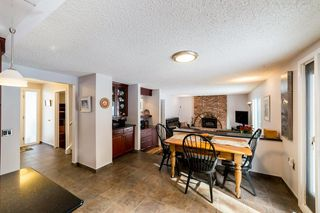 Photo 9: 4 Berrymore Drive: St. Albert House for sale : MLS®# E4147718