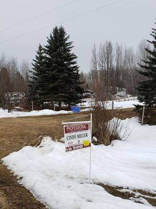 Photo 5: 15 42036 TWP RD 471: Rural Wetaskiwin County Rural Land/Vacant Lot for sale : MLS®# E4148881