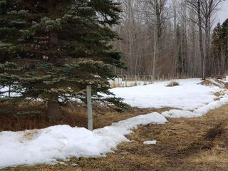 Photo 6: 15 42036 TWP RD 471: Rural Wetaskiwin County Rural Land/Vacant Lot for sale : MLS®# E4148881