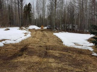 Photo 3: 15 42036 TWP RD 471: Rural Wetaskiwin County Rural Land/Vacant Lot for sale : MLS®# E4148881