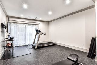 Photo 15: 6475 MARGUERITE Street in Vancouver: South Granville House for sale (Vancouver West)  : MLS®# R2352608
