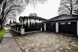Photo 18: 6475 MARGUERITE Street in Vancouver: South Granville House for sale (Vancouver West)  : MLS®# R2352608