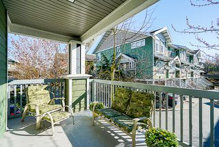 "Photo 5: 63 15168 36 Avenue in Surrey: Morgan Creek Townhouse for sale in ""SOLAY"" (South Surrey White Rock)  : MLS®# R2353143"