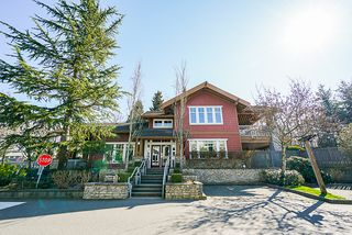 "Photo 28: 63 15168 36 Avenue in Surrey: Morgan Creek Townhouse for sale in ""SOLAY"" (South Surrey White Rock)  : MLS®# R2353143"