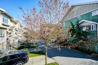 "Photo 8: 63 15168 36 Avenue in Surrey: Morgan Creek Townhouse for sale in ""SOLAY"" (South Surrey White Rock)  : MLS®# R2353143"
