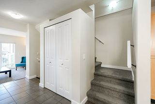 "Photo 14: 63 15168 36 Avenue in Surrey: Morgan Creek Townhouse for sale in ""SOLAY"" (South Surrey White Rock)  : MLS®# R2353143"