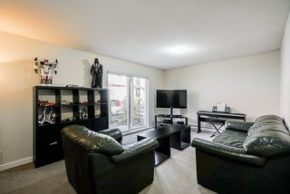 "Photo 23: 63 15168 36 Avenue in Surrey: Morgan Creek Townhouse for sale in ""SOLAY"" (South Surrey White Rock)  : MLS®# R2353143"