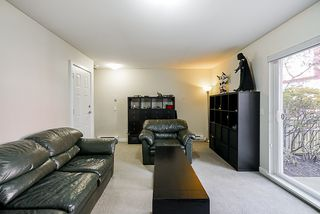 "Photo 24: 63 15168 36 Avenue in Surrey: Morgan Creek Townhouse for sale in ""SOLAY"" (South Surrey White Rock)  : MLS®# R2353143"