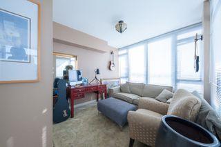 "Photo 7: 2502 400 CAPILANO Road in Port Moody: Port Moody Centre Condo for sale in ""ARIA2"" : MLS®# R2354203"