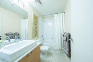 "Photo 9: 2502 400 CAPILANO Road in Port Moody: Port Moody Centre Condo for sale in ""ARIA2"" : MLS®# R2354203"