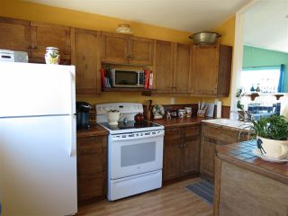 Photo 4: 6305 Shedden Drive: Rural Lac Ste. Anne County House for sale : MLS®# E4151155