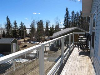 Photo 16: 6305 Shedden Drive: Rural Lac Ste. Anne County House for sale : MLS®# E4151155