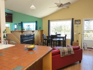 Photo 5: 6305 Shedden Drive: Rural Lac Ste. Anne County House for sale : MLS®# E4151155