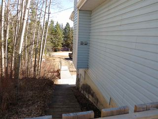 Photo 14: 6305 Shedden Drive: Rural Lac Ste. Anne County House for sale : MLS®# E4151155