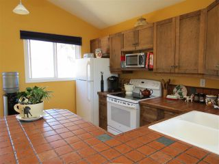 Photo 7: 6305 Shedden Drive: Rural Lac Ste. Anne County House for sale : MLS®# E4151155