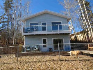 Photo 28: 6305 Shedden Drive: Rural Lac Ste. Anne County House for sale : MLS®# E4151155