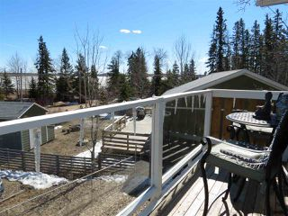 Photo 17: 6305 Shedden Drive: Rural Lac Ste. Anne County House for sale : MLS®# E4151155