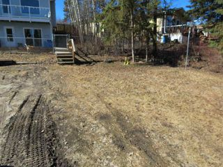 Photo 22: 6305 Shedden Drive: Rural Lac Ste. Anne County House for sale : MLS®# E4151155