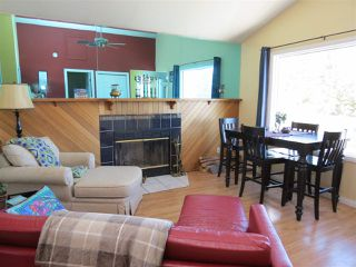 Photo 6: 6305 Shedden Drive: Rural Lac Ste. Anne County House for sale : MLS®# E4151155
