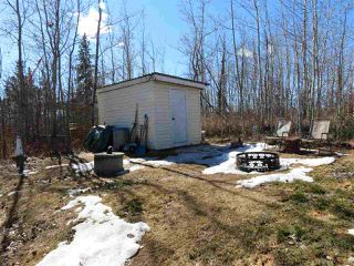 Photo 13: 6305 Shedden Drive: Rural Lac Ste. Anne County House for sale : MLS®# E4151155