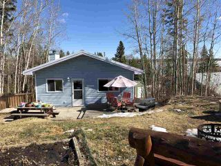 Photo 27: 6305 Shedden Drive: Rural Lac Ste. Anne County House for sale : MLS®# E4151155