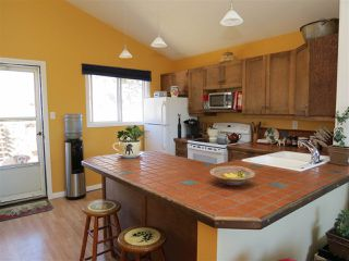 Photo 3: 6305 Shedden Drive: Rural Lac Ste. Anne County House for sale : MLS®# E4151155