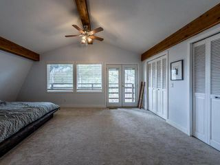 Photo 14: 4146 PAXTON VALLEY ROAD in Kamloops: Monte Lake/Westwold House for sale : MLS®# 150833