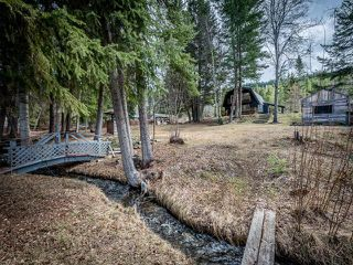 Photo 33: 4146 PAXTON VALLEY ROAD in Kamloops: Monte Lake/Westwold House for sale : MLS®# 150833