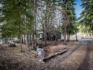 Photo 38: 4146 PAXTON VALLEY ROAD in Kamloops: Monte Lake/Westwold House for sale : MLS®# 150833