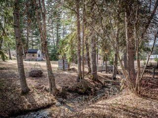 Photo 37: 4146 PAXTON VALLEY ROAD in Kamloops: Monte Lake/Westwold House for sale : MLS®# 150833