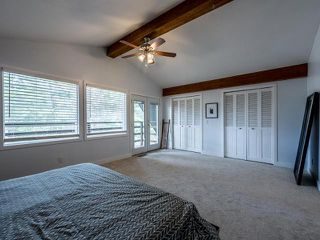 Photo 15: 4146 PAXTON VALLEY ROAD in Kamloops: Monte Lake/Westwold House for sale : MLS®# 150833