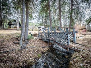 Photo 30: 4146 PAXTON VALLEY ROAD in Kamloops: Monte Lake/Westwold House for sale : MLS®# 150833