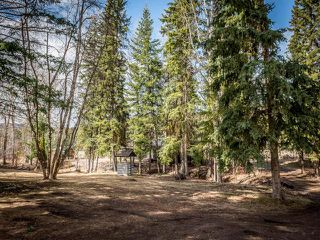Photo 36: 4146 PAXTON VALLEY ROAD in Kamloops: Monte Lake/Westwold House for sale : MLS®# 150833