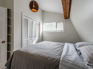 Photo 16: 4146 PAXTON VALLEY ROAD in Kamloops: Monte Lake/Westwold House for sale : MLS®# 150833